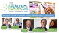 Navigate the evolving retail landscape at the Healthy & Natural Show