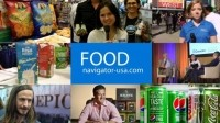 What's on FoodNavigator-USA's editorial calendar in 2016-17?