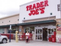 Trader Joe's has agreed to settle a 2011 lawsuit over 'all-natural' claims