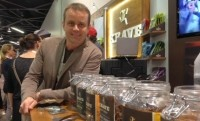 KRAVE Jerky general manager: We could be a $500m brand