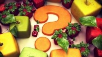 What will we be eating in 2050? IFT FutureFood 2050
