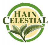 Source: Hain Celestial