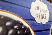 FNCE 2014 highlights part two: RDIs based on your genotype? Hummus 2.0