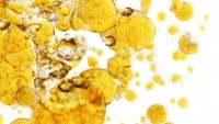 Solazyme's high-stability AlgaWise algae oil boasts