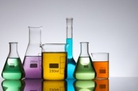 Future of natural food additives in colors, fat replacers