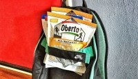 Oberto talks jerky, meat snacks, and rising beef prices