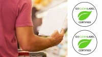 'GoCleanLabel certified' scheme rolls out, but what does it mean?
