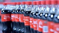 Share-a-Coke has been a big hit in c-stores, says Wells Fargo
