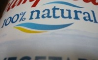 What is 'natural'? NOP draft guidance seeks to clarify