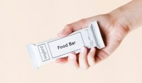 Soylent Bar recalled over gastrointestinal issues
