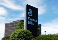 Gen Mills: Annie's deal 'will significantly expand our presence in the US branded organic and natural foods industry, where sales have been growing at a 12% compound rate over the last 10 years'