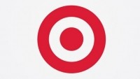 Grocery sales in Target's LA25 test stores +2-3%