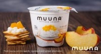 $1.1bn cottage cheese category ripe for disruption, says Muuna