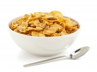 Healthy cereals could help category grow modestly in 5 years