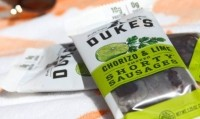 ConAgra Brands snaps up Duke's and BIGS Seeds