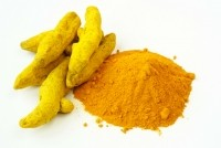 """With the majority of the published studies on curcumin using C3 Complex, it is no wonder it's the preferred ingredient on the market"