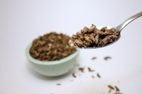 Innovative formulations could make insects more palatable