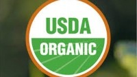 US organic food & drink sales +11% to $39.8bn in 2015, OTA