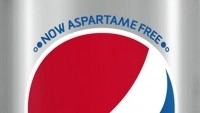 According to Pepsi, aspartame is the #1 reason US diet cola drinkers give for drinking less diet cola