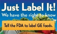 Food labeling & litigation: What's in store for 2014?