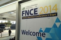 FNCE 2014 highlights part 1: Protein red hot, fermentation on fire