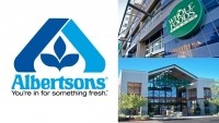 Could an offer from Albertsons trigger a bidding war for Whole Foods?