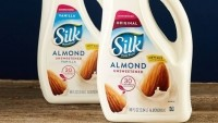 WhiteWave Foods lambasts 'plant milk' lawsuit as a 'waste of time'