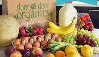Colorado-based Door to Door Organics now operates in 17 states