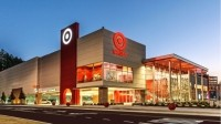 Target joins MIT Media Lab, IDEO to explore future of food