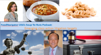 Soup-To-Nuts Podcast: Emerging class action litigation targets