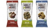 Nature's Path buys 51% stake in raw snack maker Gorilly Goods