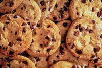 Sugar-reduced cookies: Inulin shows potential, erythritol maybe not, says study