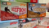 LonoLife embarks on mission to bring bone broth to the masses