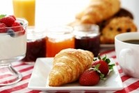 Consumers prefer homemade breakfast to RTE packaged goods