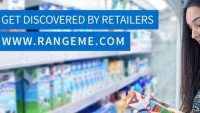 AWG partners with RangeMe to streamline product discovery process