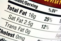 Bill proposing radical changes to food labels will struggle, attorney
