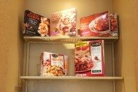 Stouffer's harnesses blogger power to reach new consumers