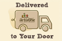Artizone gives providers digital hand with marketing distribution