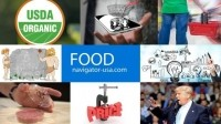 FoodNavigator-USA reader survey: Have your say