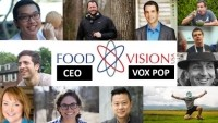 FOOD VISION USA CEO vox pop: What is 'natural?'