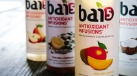 Launched in 2009, Bai Brands has grown extremely rapidly in the past three years, generating revenues of $5.2m in 2012; $17m in 2013, and a predicted $50m in 2014. In 2015, it's aiming for $100m