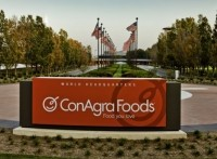 ConAgra seals Ralcorp deal to create $18bn CPG powerhouse