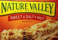 General Mills settles '100% natural' Nature Valley lawsuit