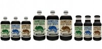 Chameleon Cold-Brew produces consistent coffee for consistent sales