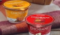 Chobani tackles acid whey via reverse osmosis at Twin Falls