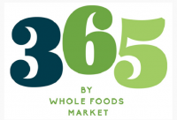 Whole Foods defends its prices, explains new value chain's savings