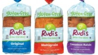 Hain Celestial: Rudi's Organic Bakery will be our next $100m brand