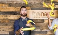 During 2013-2016, Barnana notched up a compounded annual growth rate of 139%