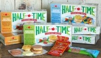 "Hormel Foods: ""Applegate's mission is to change the meat we eat and we believe we can help them to do that."