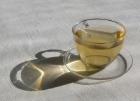 More Americans are reaching for green tea, consumer survey reveals